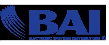 BAI Online