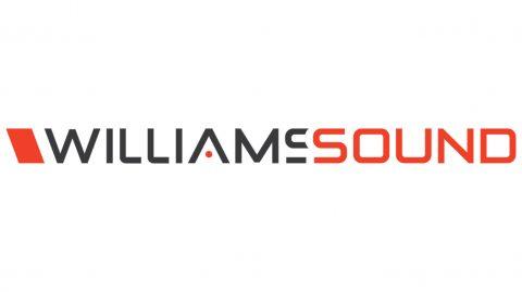 Williams Sound