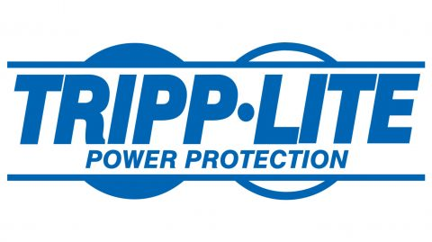 Tripp Lite Power Protection