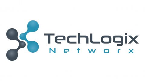 Techlogix Network