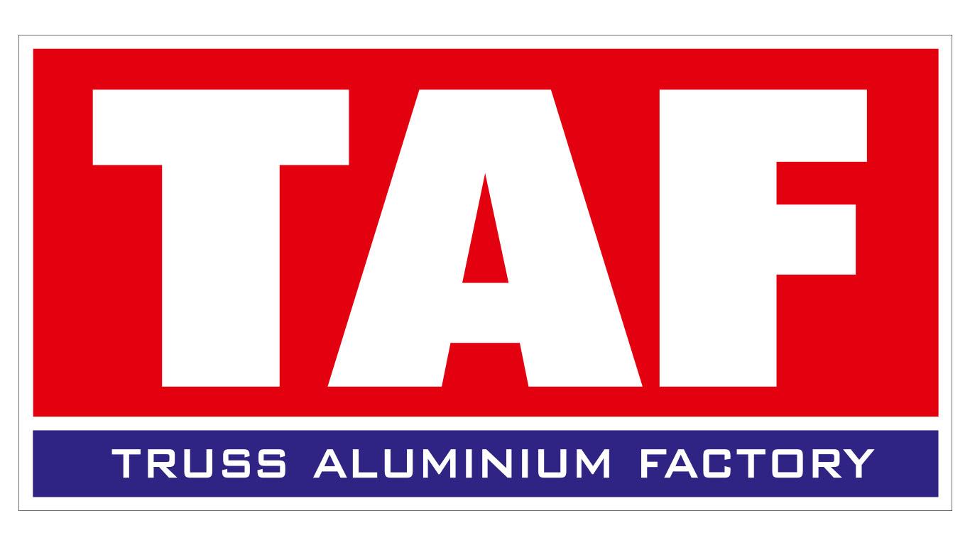 TAF - Truss Aluminum Factory - BAI Online