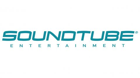 SoundTube Entertainment