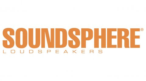 Soundsphere Loudspeakers