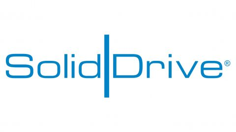 Solid Drive Sound Solutions