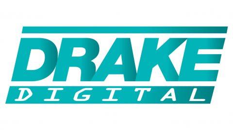 Drake Digital