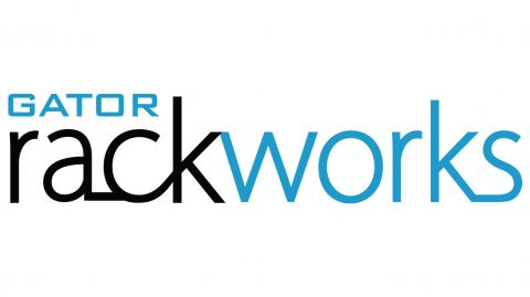 Gator Rackworks