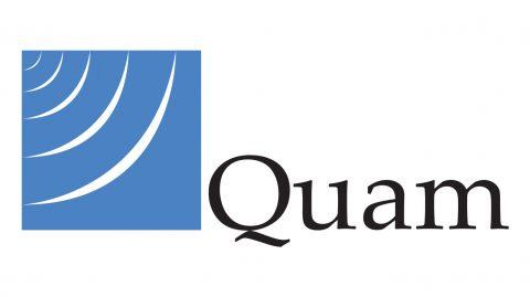 Quam Speakers