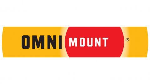 OmniMount