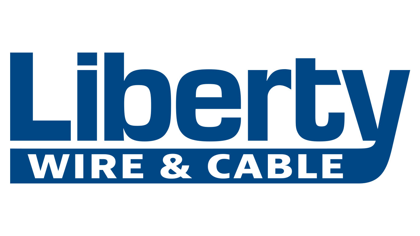 Liberty Wire & Cable - BAI Online