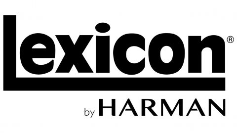 Lexicon by Harmon
