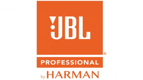 JBL Professional by Harmon