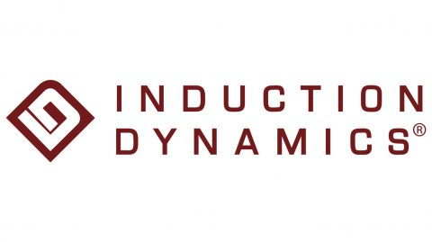 Induction Dynamics