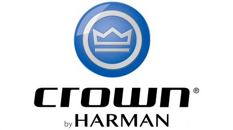 Crown by Harmon
