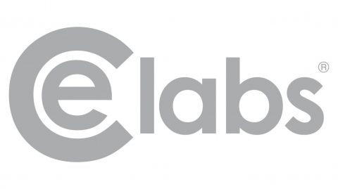 CE Labs