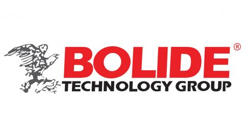Bolide Technology Group