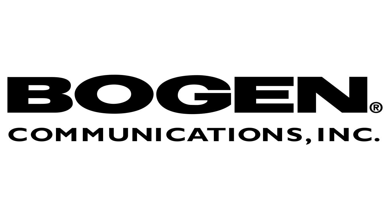 Image result for bogen communications