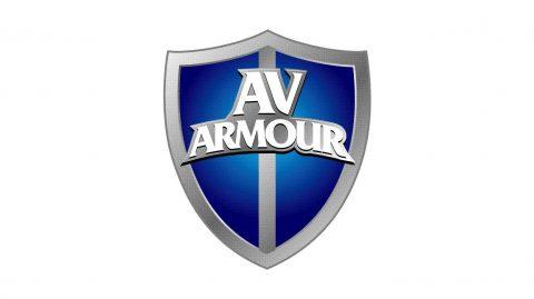 AV Armour
