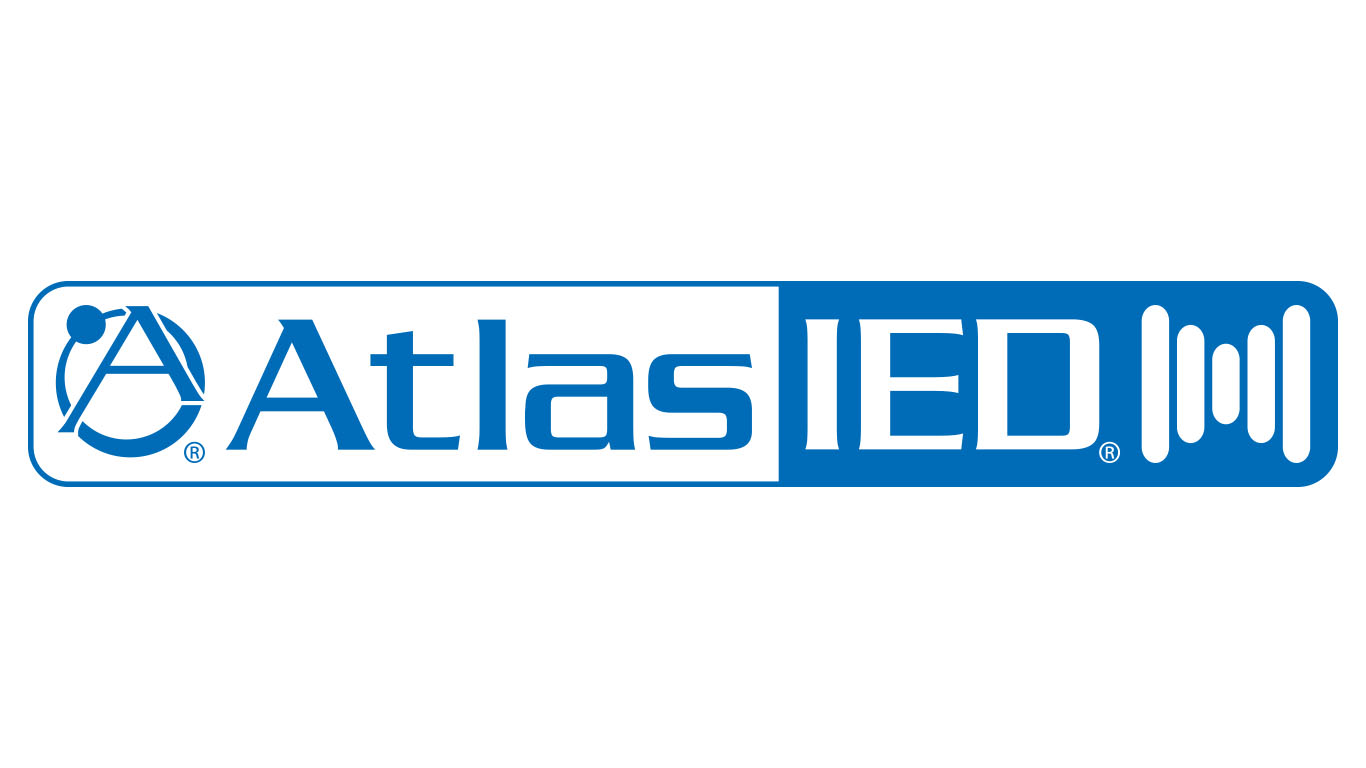 Atlas IED - BAI Online