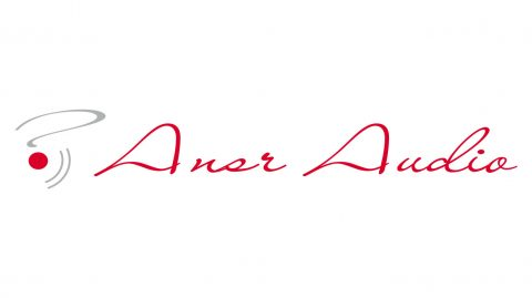 Ansr Audio