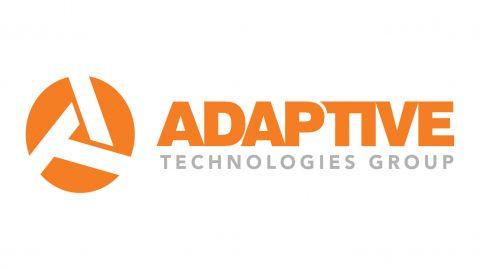 Adaptive Technologies Group