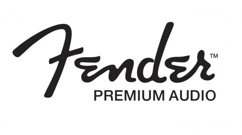 Fender Audio