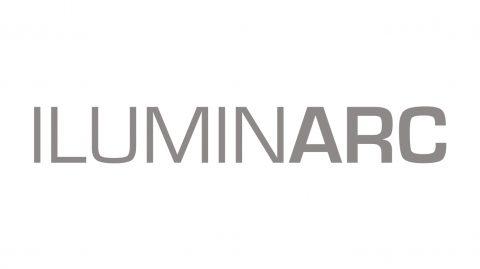 Illuminarc