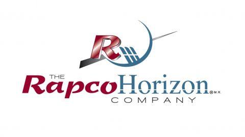 RapcoHorizon