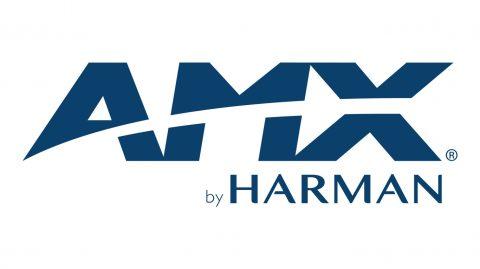 AMX® by Harman