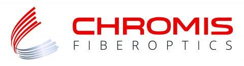 Chromis Fiberoptics