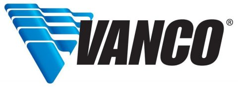 Vanco International